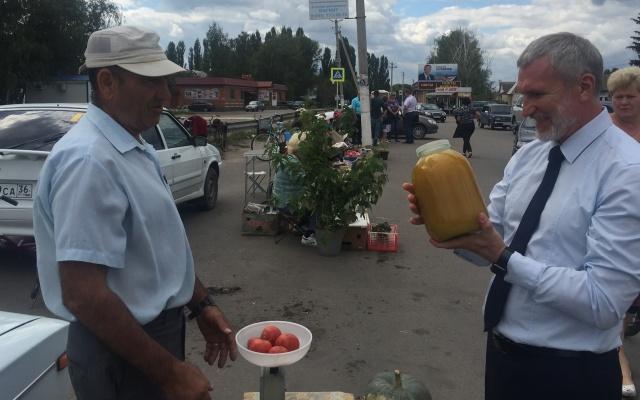 http://rodina.ru/images/thumbnails/thumbnail-640x400/80c7bd9b75ed64bc260ae7f1146f93c42602c170.jpeg
